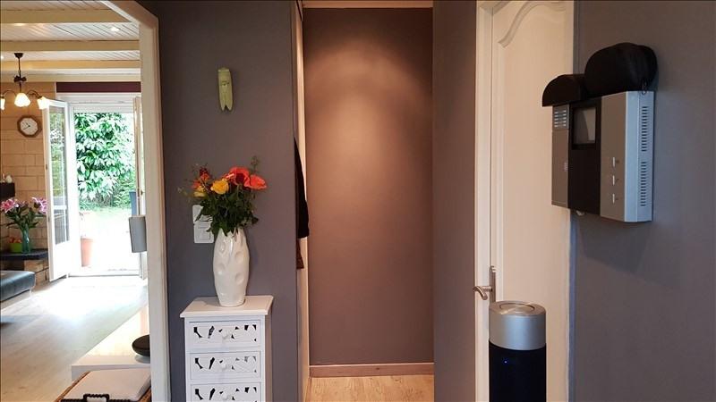 Vente maison / villa Lesigny 359000€ - Photo 5