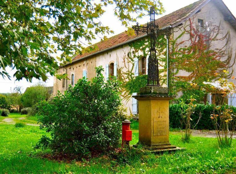 Vente maison / villa Parisot 129000€ - Photo 7
