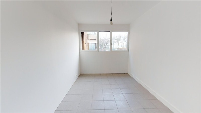 Vente appartement Villeneuve st georges 115 000€ - Photo 8