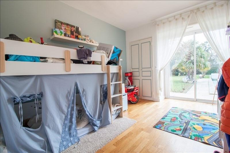 Vente maison / villa Lescar 15 minutes 275600€ - Photo 4