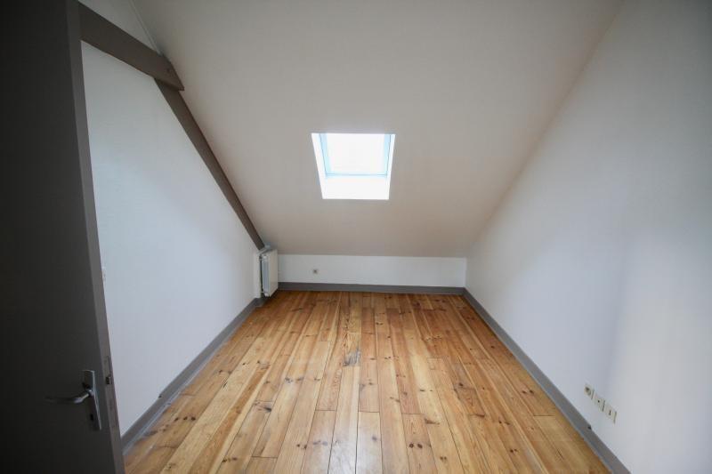 Vente maison / villa Conches en ouche 179000€ - Photo 7