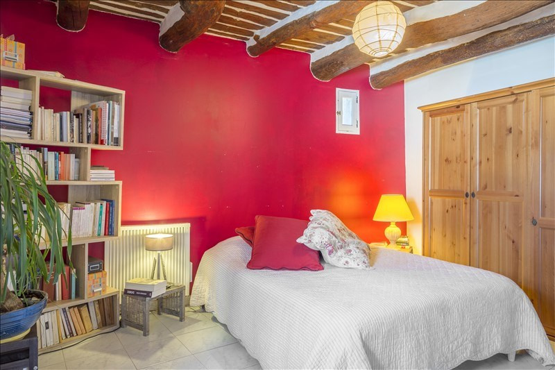 Vente maison / villa Peynier 179500€ - Photo 2
