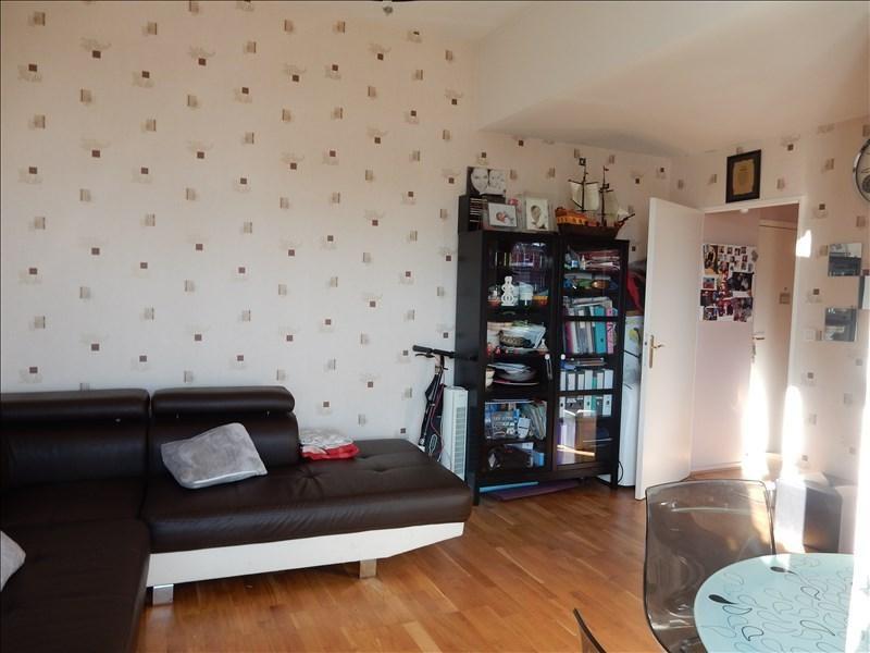 Vente appartement Sarcelles 179000€ - Photo 6