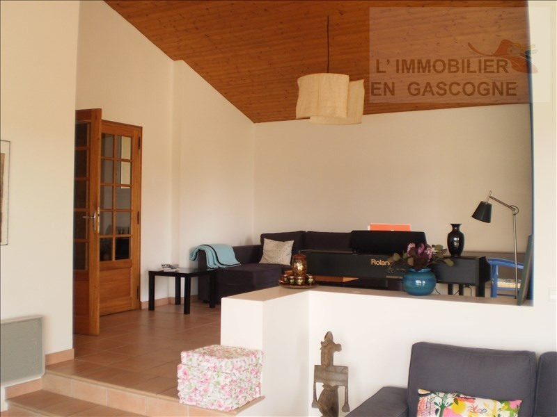 Vente maison / villa Auch 365 000€ - Photo 2