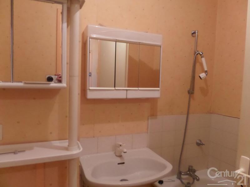 Location appartement Caen 400€ CC - Photo 6