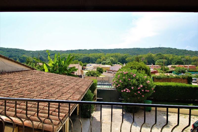 Vente de prestige maison / villa Villeneuve loubet 649000€ - Photo 4