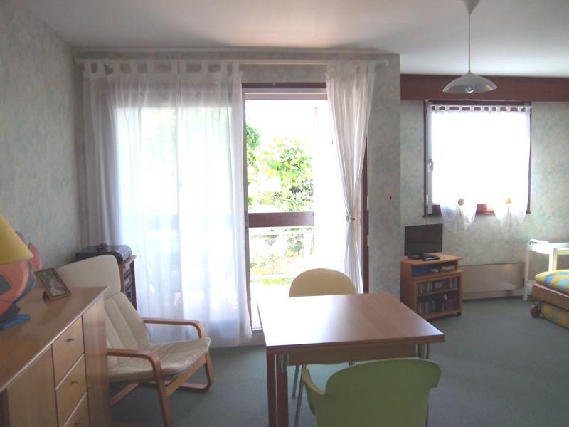 Vente appartement La tremblade 108150€ - Photo 10