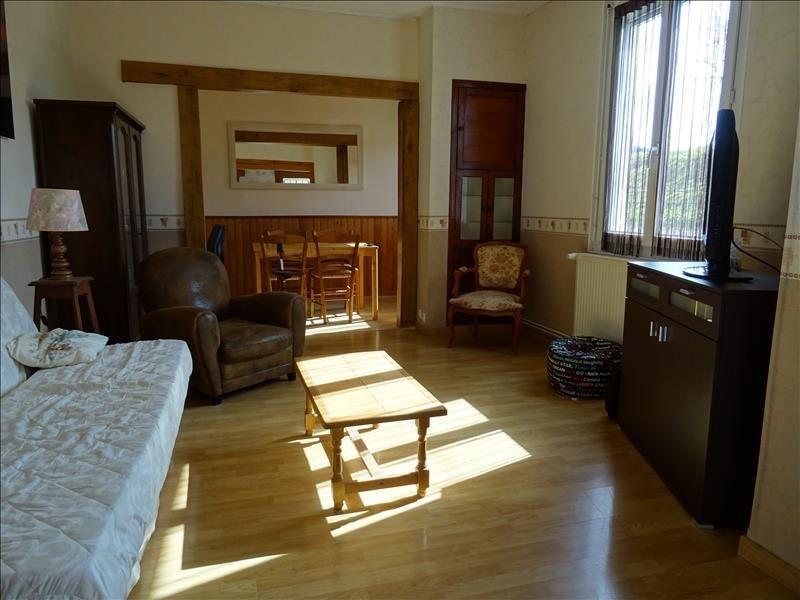 Sale house / villa St parres aux tertres 159000€ - Picture 3
