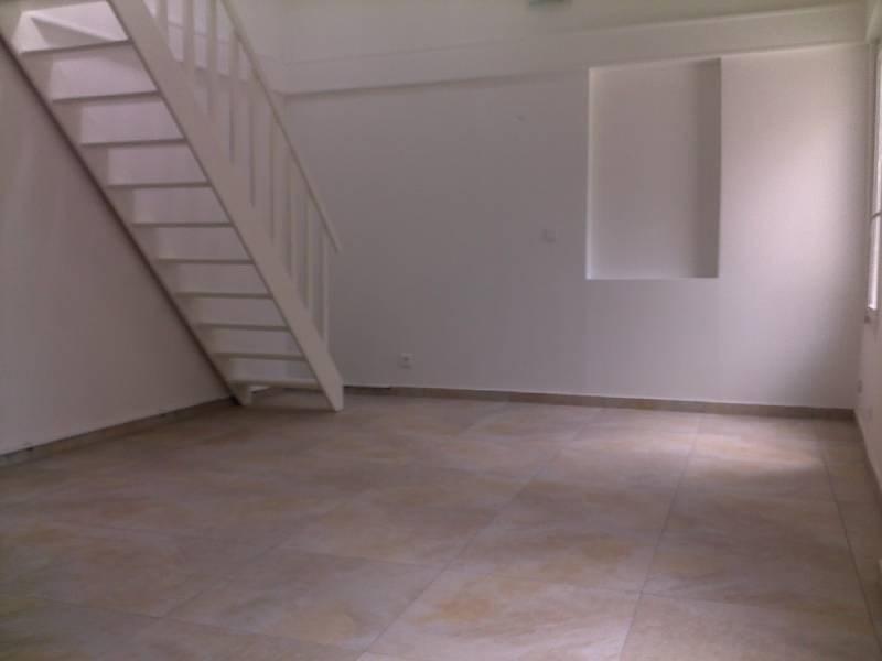 Rental house / villa Meaux 695€ CC - Picture 2