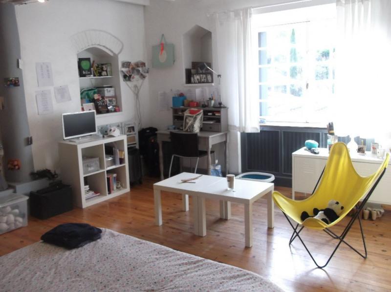 Vente maison / villa Aire sur l adour 286000€ - Photo 11
