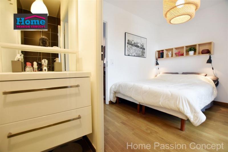 Vente appartement Nanterre 490000€ - Photo 7