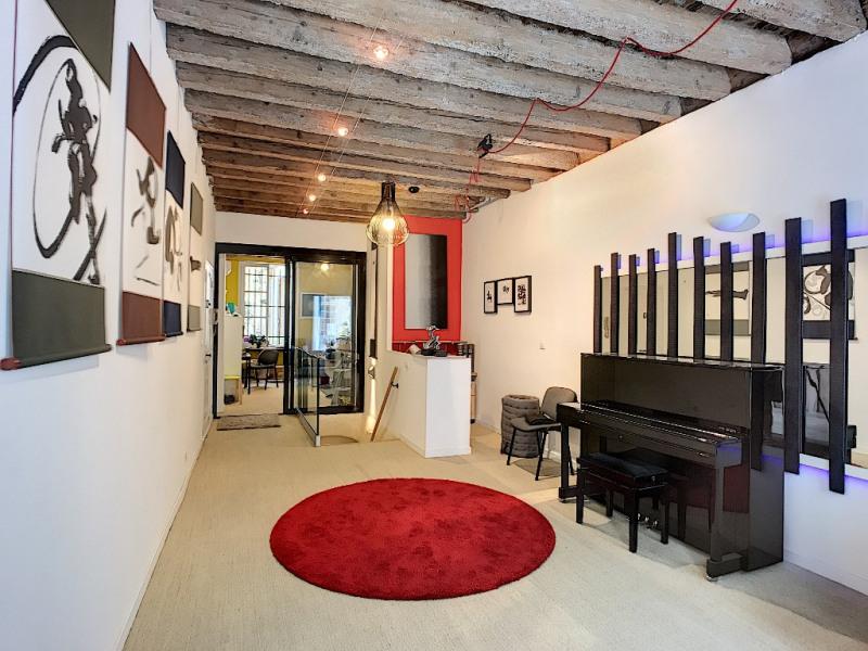 Sale empty room/storage Avignon 210000€ - Picture 6