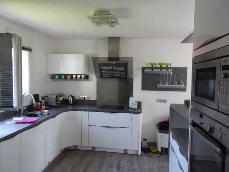 Vente maison / villa St martin de seignanx 311225€ - Photo 6
