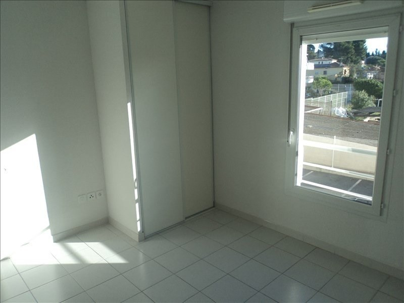 Venta  apartamento La seyne sur mer 137900€ - Fotografía 6