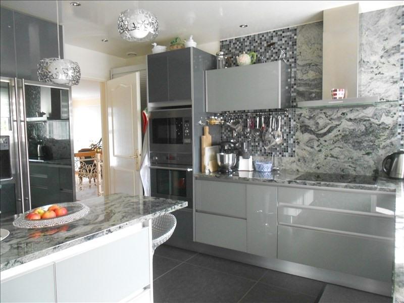 Vente maison / villa Ludon medoc 450000€ - Photo 3