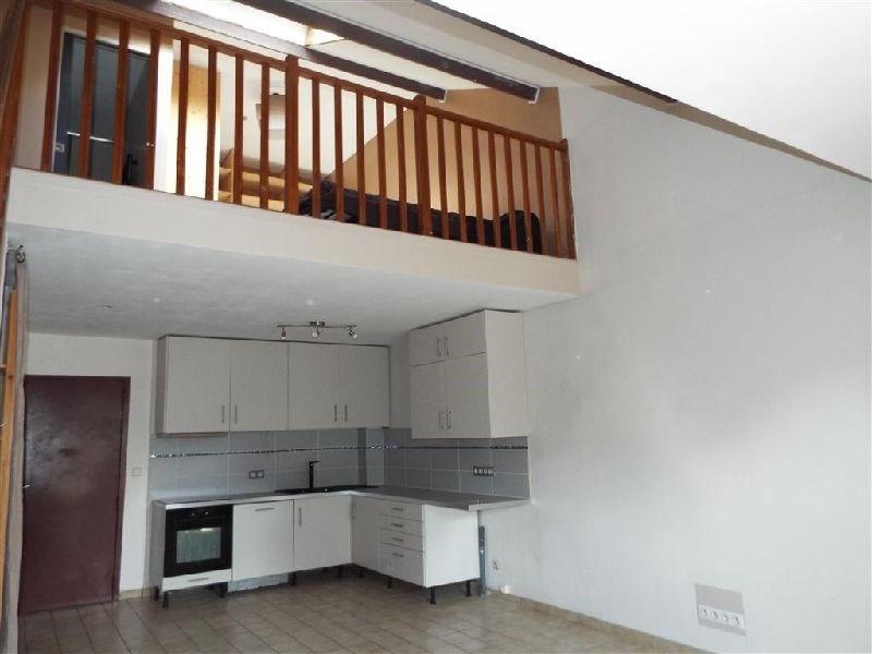 Revenda apartamento Villemoisson-sur-orge 149900€ - Fotografia 3