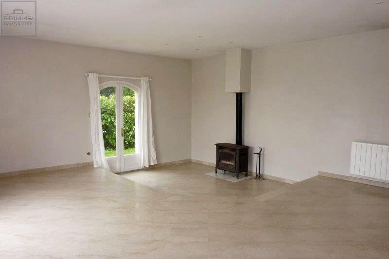Rental house / villa Ecully 1800€ CC - Picture 5