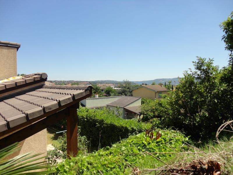 Vente maison / villa Grigny 395000€ - Photo 9