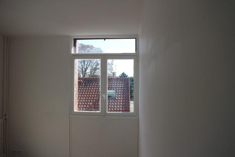 Vente appartement Saint-cloud 309990€ - Photo 7