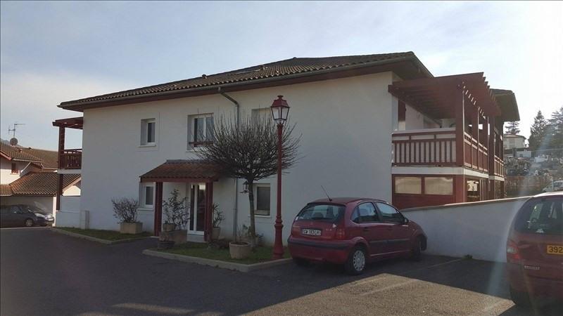 Sale apartment Urrugne 149000€ - Picture 4