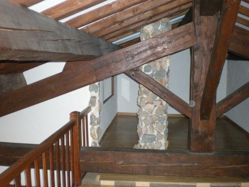 Sale house / villa Tain-l'hermitage 168000€ - Picture 9