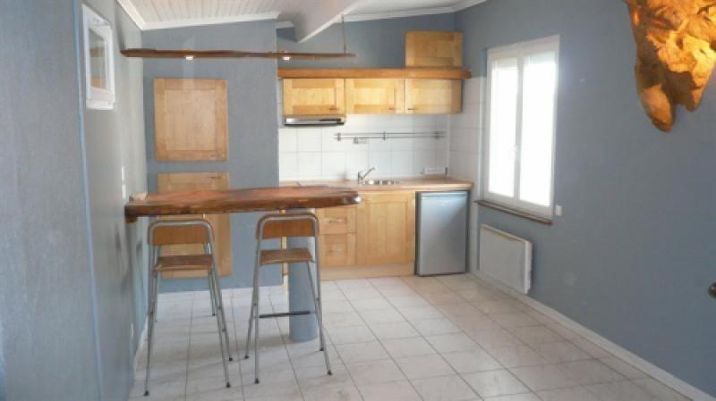 Location appartement Quint fonsegrives 398€ CC - Photo 2