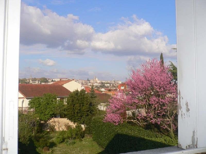 Sale house / villa Angouleme 149000€ - Picture 2