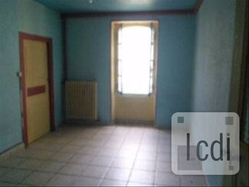 Vente immeuble Ales 126 000€ - Photo 2