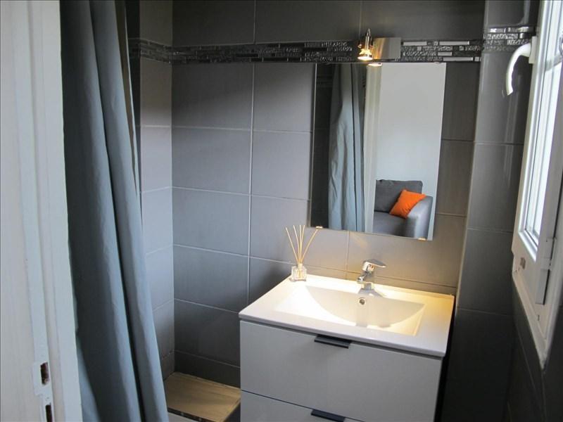 Location appartement Bois colombes 695€ CC - Photo 5