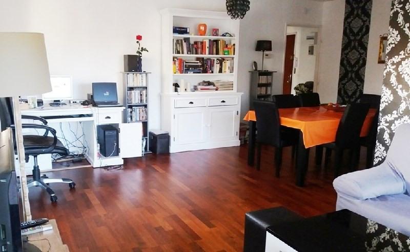 Venta  apartamento Lyon 5ème 204900€ - Fotografía 3