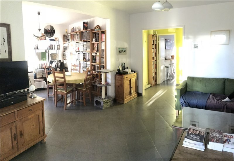 Vente appartement Aix en provence 295 000€ - Photo 2