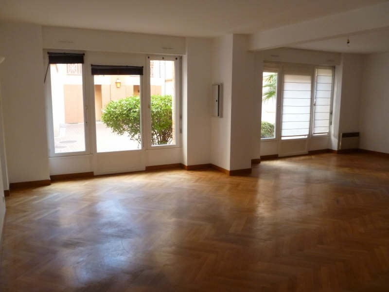 Location appartement Toulouse 1 187€ CC - Photo 3