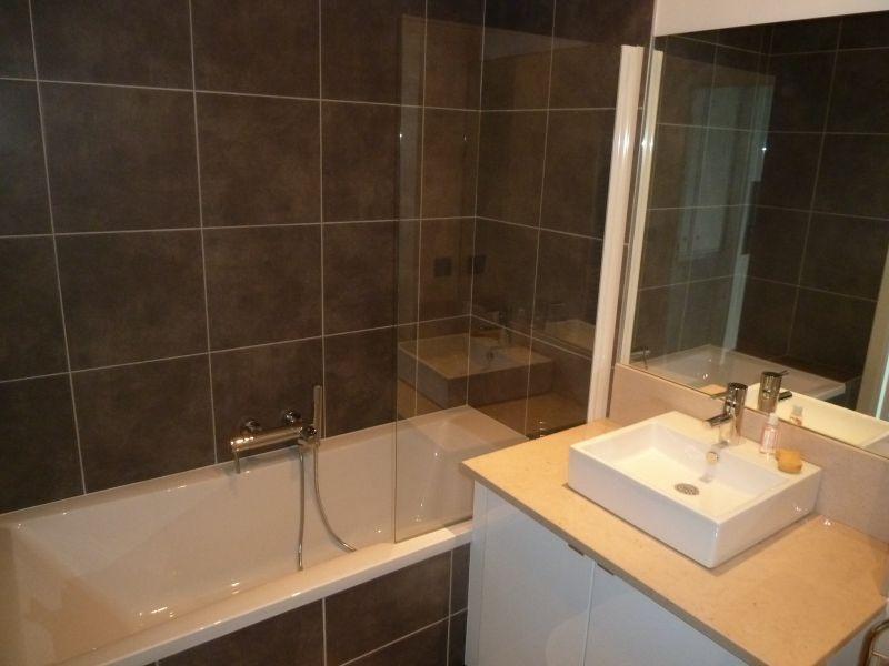 出售 公寓 Bry sur marne 173000€ - 照片 3