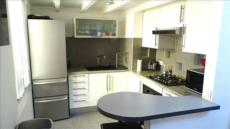 Vente maison / villa Nice 147340€ - Photo 2
