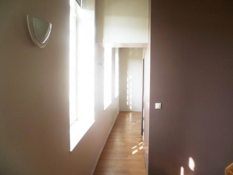 Location appartement Aire sur la lys 420€ CC - Photo 6