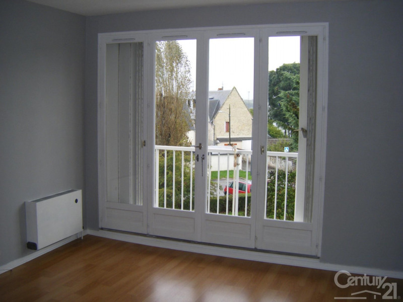 Location appartement 14 550€ CC - Photo 3