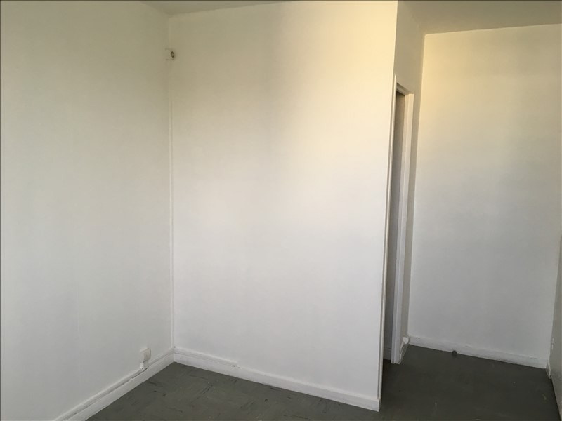 Location appartement Salon de provence 685€ CC - Photo 6