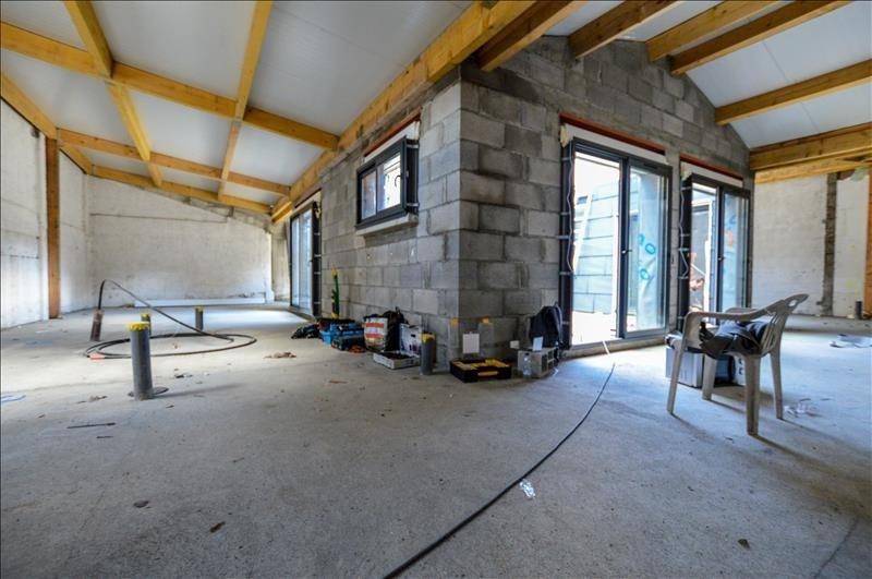 Vente loft/atelier/surface Pau 214000€ - Photo 2