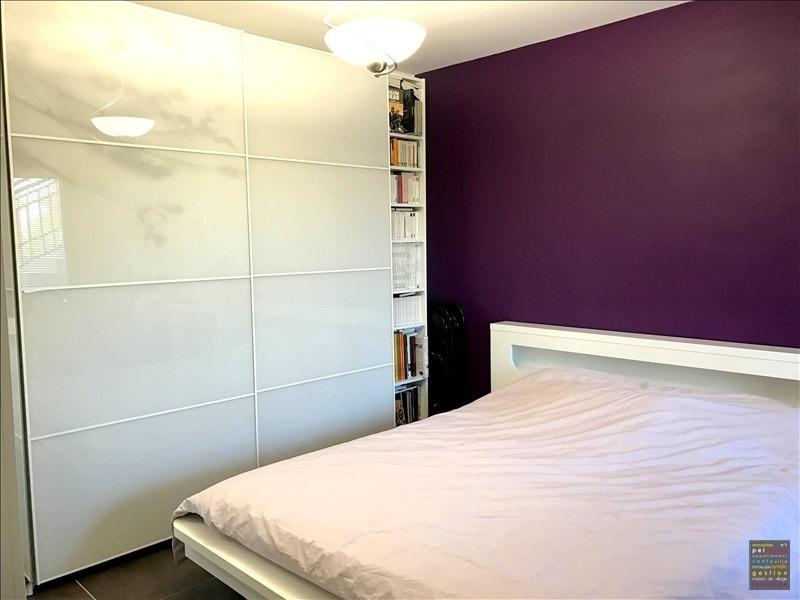 Vente appartement Salon de provence 227000€ - Photo 5