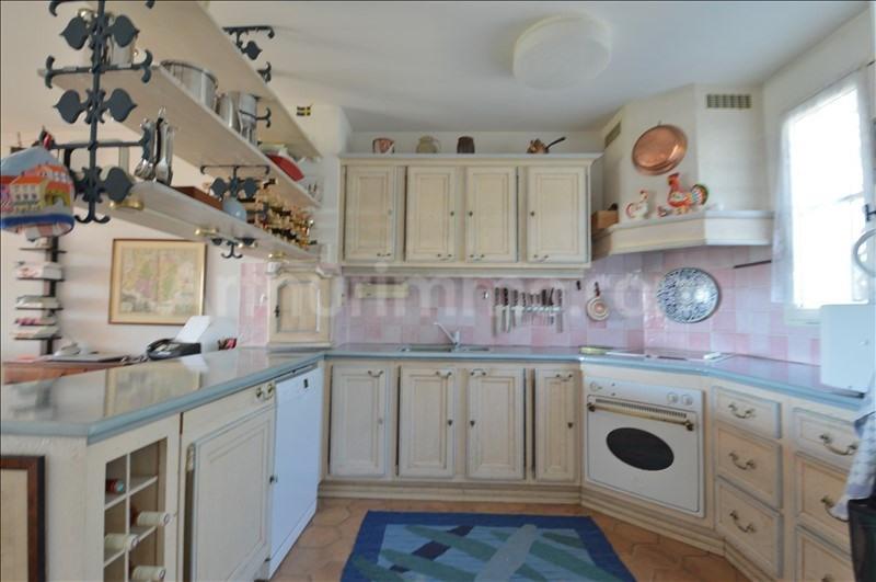 Sale house / villa Roquebrune sur argens 395000€ - Picture 5
