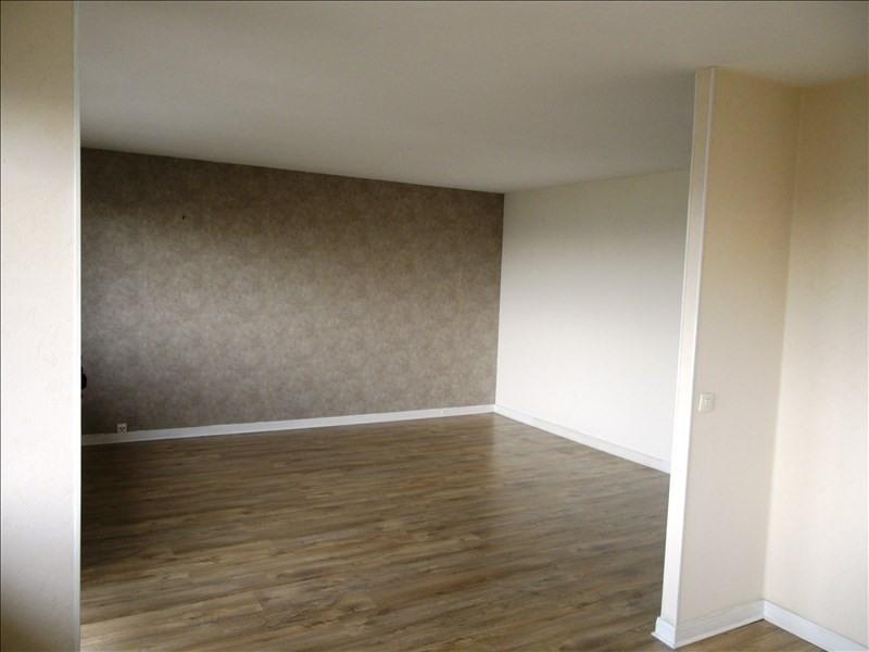 Vente appartement Argenteuil 172000€ - Photo 7