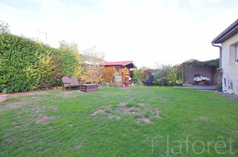 Sale house / villa Cholet 158900€ - Picture 4