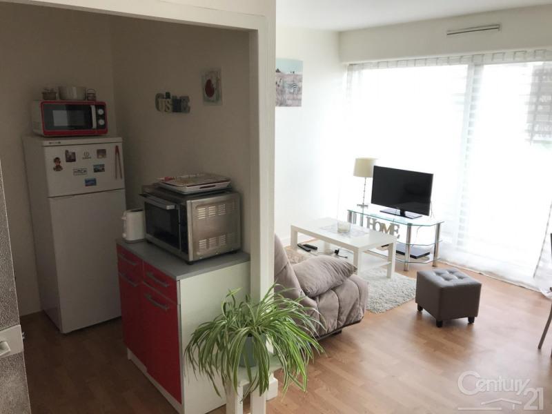 Locação apartamento Caen 410€ CC - Fotografia 6
