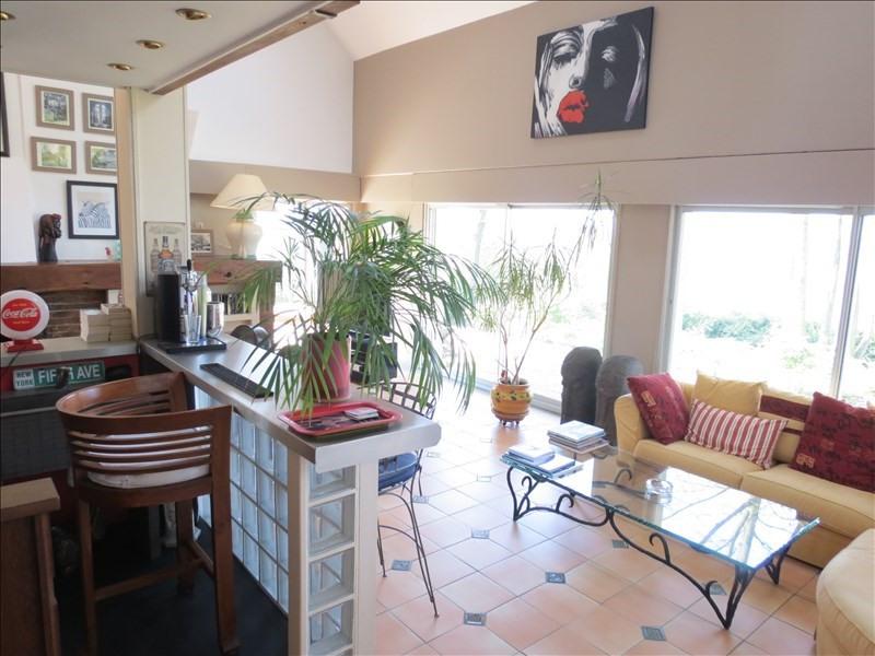 Vente maison / villa Bethemont 650000€ - Photo 2