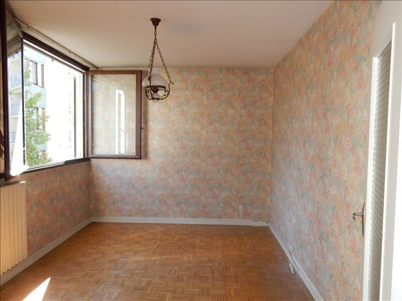 Vente appartement Vienne 130 000€ - Photo 3