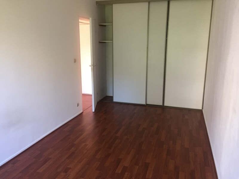 Rental apartment Toulouse 544€ CC - Picture 6