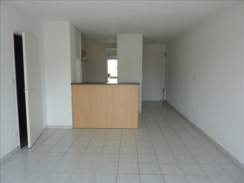 Vente appartement Vendome 128 000€ - Photo 2