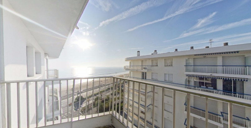 Sale apartment La baule escoublac 169 600€ - Picture 1