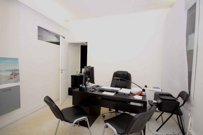Location bureau Argenteuil 500€ CC - Photo 3