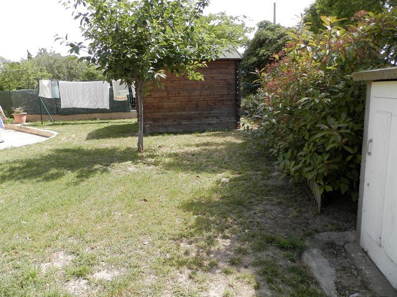 Sale house / villa La garde 450000€ - Picture 14